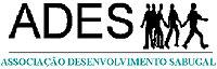 ADES-Associação Desenvolvimento Sabugal