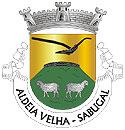 Aldeia Velha, Sabugal, Guarda, Portugal