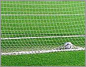 Baliza de futebol