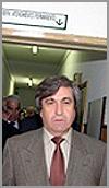 Fernando Regateiro