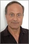 José Manuel Monteiro – Largo de Alcanizes