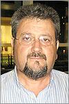 Jorge Martins – Na Rota dos Judeus do Sabugal