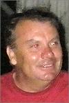 José Chapeira - Cartoon