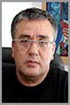 José Robalo - Páginas Interiores