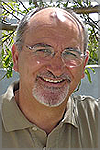 Joaquim Ricardo – Ideias Soltas