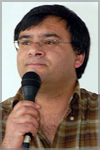 Paulo Leitão Batista - Sabores Literários
