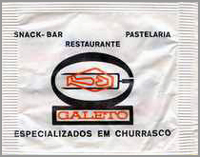 Restaurante Galeto (Lisboa)