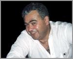 José Carlos Lages