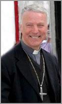 D. Manuel Felãio, Bispo da Guarda