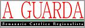 Semanário «A Guarda»