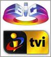 SIC e TVI