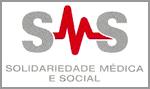 SMS-Solidariedade Médica e Social