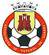 Associação de Futebol daGuarda