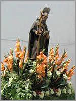 Santo Antão de Aldeia do Bispo,Sabugal