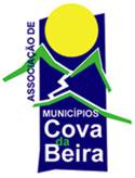 AMCB - Associação de Municipios da Cova daBeira
