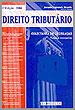 Direito Tributário - Livro de Joaquim Fernando Ricardo