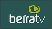 BeiraTv - Televisão Regional da BeiraInterior
