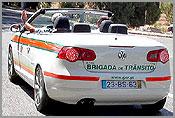 Brigada de Trânsito daGNR
