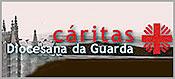 Caritas Portuguesa - Guarda