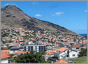 Machico -Madeira