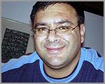 Paulo Leitão Batista