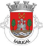 Concelho do Sabugal, Guarda,Portugal