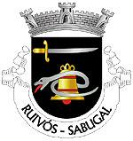 Junta de Freguesia de Ruivós - Sabugal