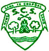Sporting Clube doSabugal