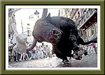 «Imagem da Semana» (19 de Fevereiro de 2007)