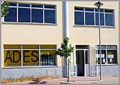 ADES - Associação Desenvolvimento do Sabugal
