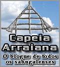 «Colecção de Videos CapeiaArraiana»
