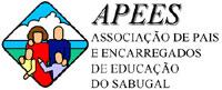 APEES - Associação de Pais e Encarregados de Educação doSabugal