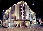 Cine-Teatro Avenida de CasteloBranco
