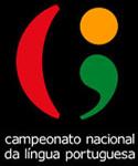 Campeonato Nacional da LîguaPortuguesa
