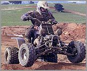 Moto4
