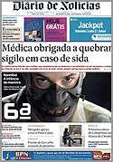 Diario deNoticias