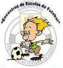 Encontro de Escolas de Futebol de Fevereiro