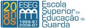 ESEG - Escola Superior de Educação daGuarda