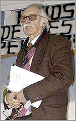 José Corceiro Mendes,Fóios