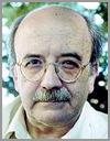 Manuel AntónioPina