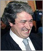 Fernando Pinto Monteiro,PGR