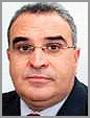 Fernando Cabral - Presidente da Federação Distrital Socialista daGuarda