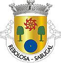 Freguesia da Rebolosa - Sabugal - Guarda -Portugal