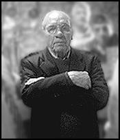 José Ramos Casanova(1921-2007)