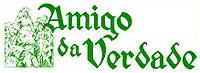 «Amigo daVerdade»
