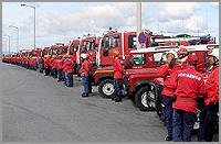 bombeirosparada01c.jpg