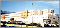 Hospital daCovilhã