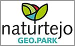 Geopark Naturtejo - CasteloBranco