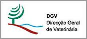 Direcção-Geral deVeterinária