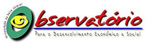 Observatório para o Desenvolvimento Económico eSocial